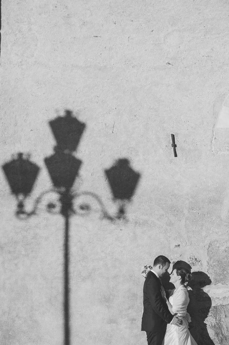 Shadow & churh on the background Hotel Bormio La Genzianella photo courtesy Alessandro Roncaglione