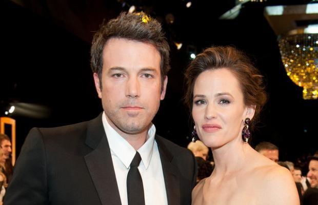 Бен Аффлек и Дженнифер Гарнер официально заявили о неизбежности развода https://joinfo.ua/showbiz/1203289_Ben-Afflek-Dzhennifer-Garner-ofitsialno-zayavili.html {{AutoHashTags}}