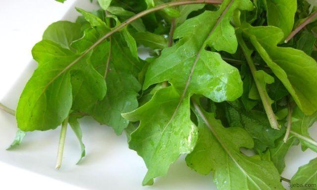 فوائد الجرجير 31 فائدة مهمة جدا من فوائد الجرجير الكثيرة تعرف عليهم Growing Vegetables Container Gardening Vegetables Planting Vegetables