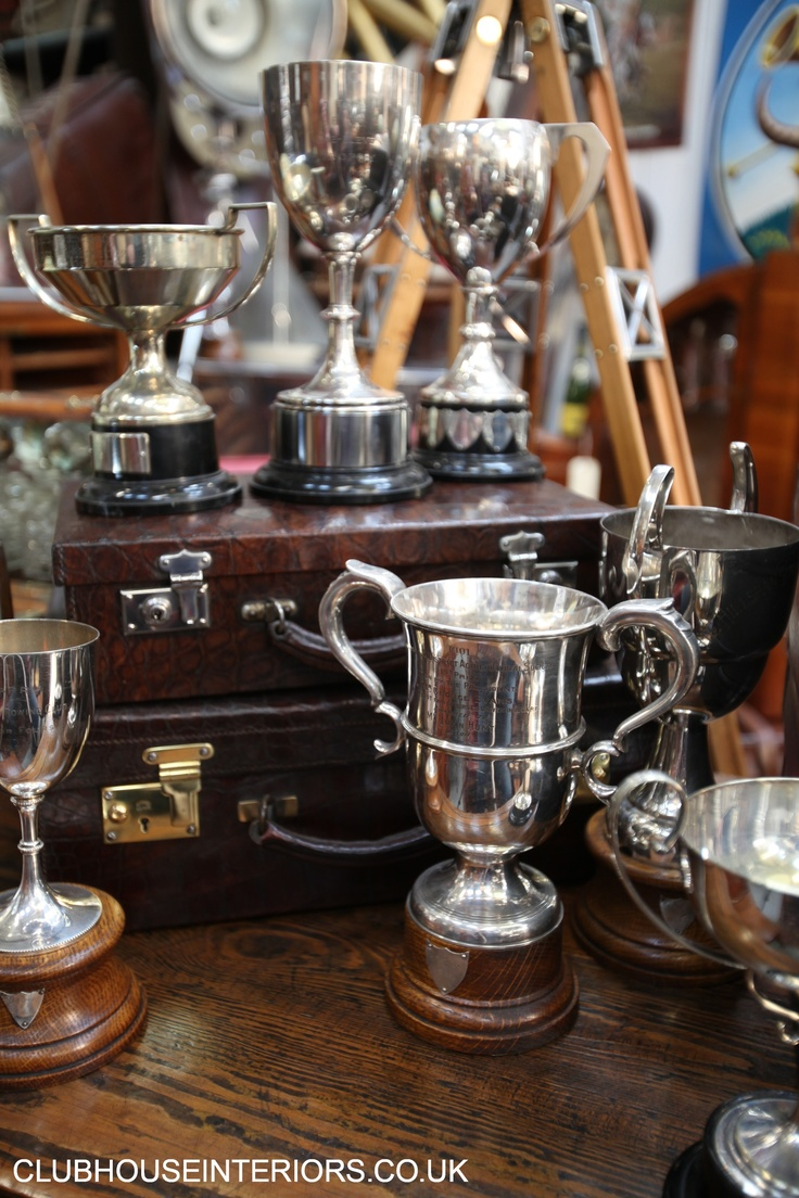 Trophy Room Design Ideas: 13 Best Images About Trophy Shelf Ideas On Pinterest