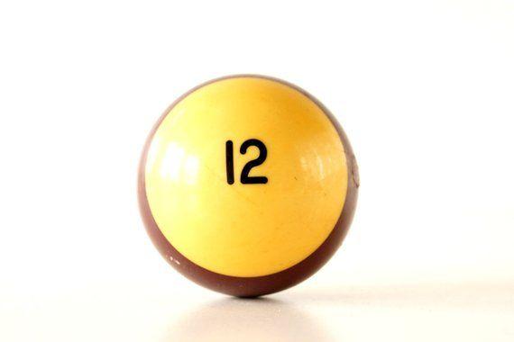 Pin En Yellow 2
