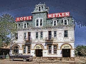 Dillon Montana Hotels