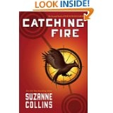 Book #2 in the Hunger Games seriesWorth Reading, The Hunger Games, Catching Fire, Book Worth, Hunger Games Trilogy, Hunger Games Series, Hungergames, Katniss Everdeen, Suzanne Collins