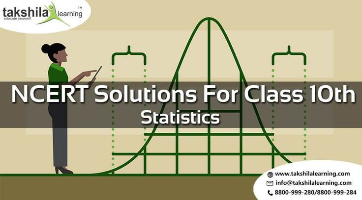 NCERT solutions for class 10th statistics,Online Maths Solutions For Class 10th Statistics,Solutions For Class 10th Statistics,Class 10 Maths,NCERT Maths Solutions Class 10th,10th class maths