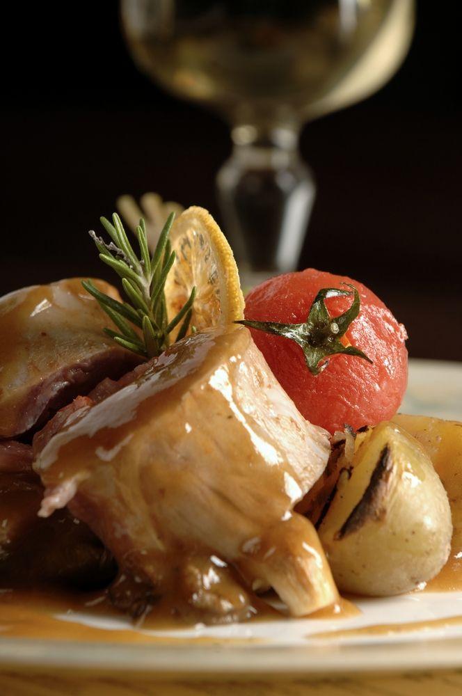 Food photography @ robertzervos.gr