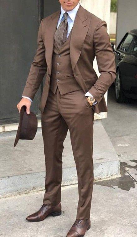 14b542cf1d6cf Takım elbise modeli Halil | Erkek modası in 2019 | Erkek moda ...