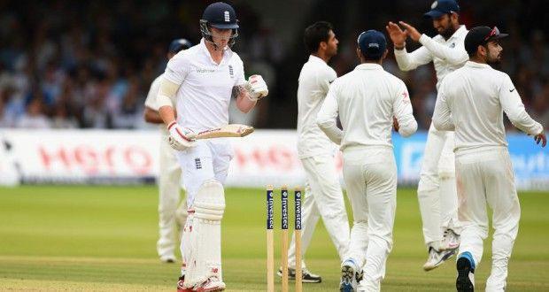 Live Cricket Scores | Live Streaming | HD Video Cricket Highlights