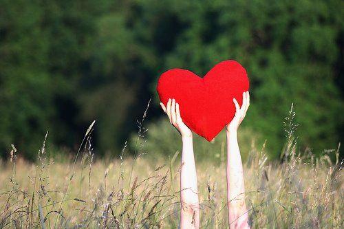 lgbt valentine's day ecards