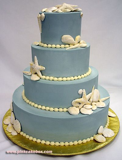 sea shell wedding cakes 27 best images about wedding stuff on 19712