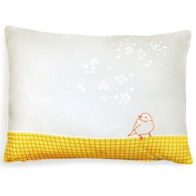 Mimi' lou cushion