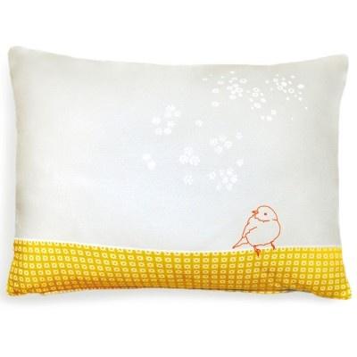Mimi' lou cushion