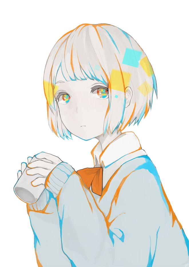 ©nanakawa en