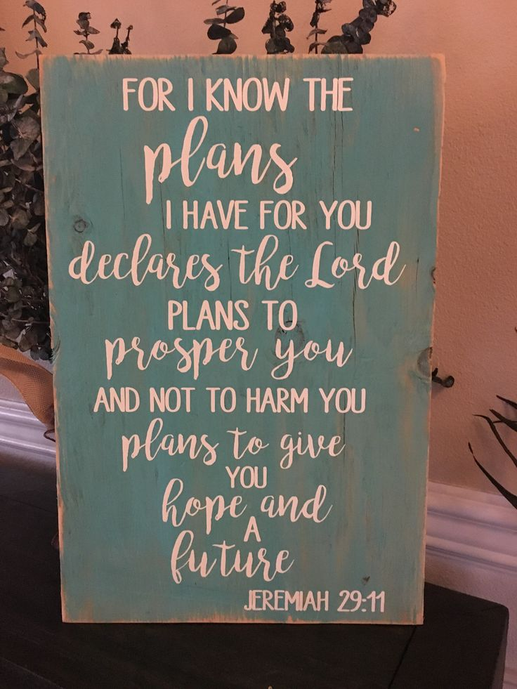 29 Best Young Selfies Images On Pinterest: 25+ Best Ideas About Jeremiah 29 On Pinterest
