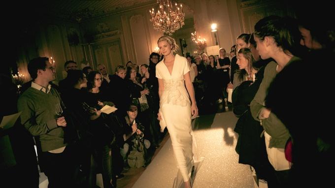 17 meilleures images 224 propos de mariage sur lanvin bijoux et lempicka