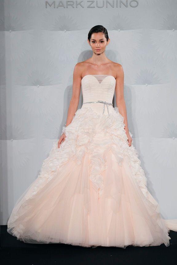 mark zunino bridal - Google Search