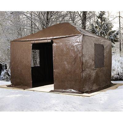 319 Best Outdoor Structures Gt Canopies Amp Gazebos Images
