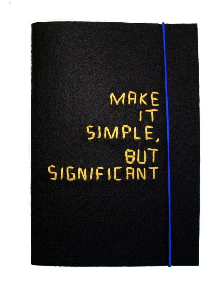 E4: notebooks