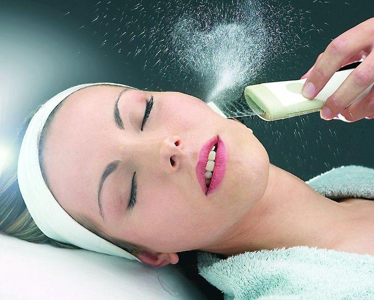 http://newfacebeauty.pl/urzadzenie-do-liposukcji-ultradzwiekowej
