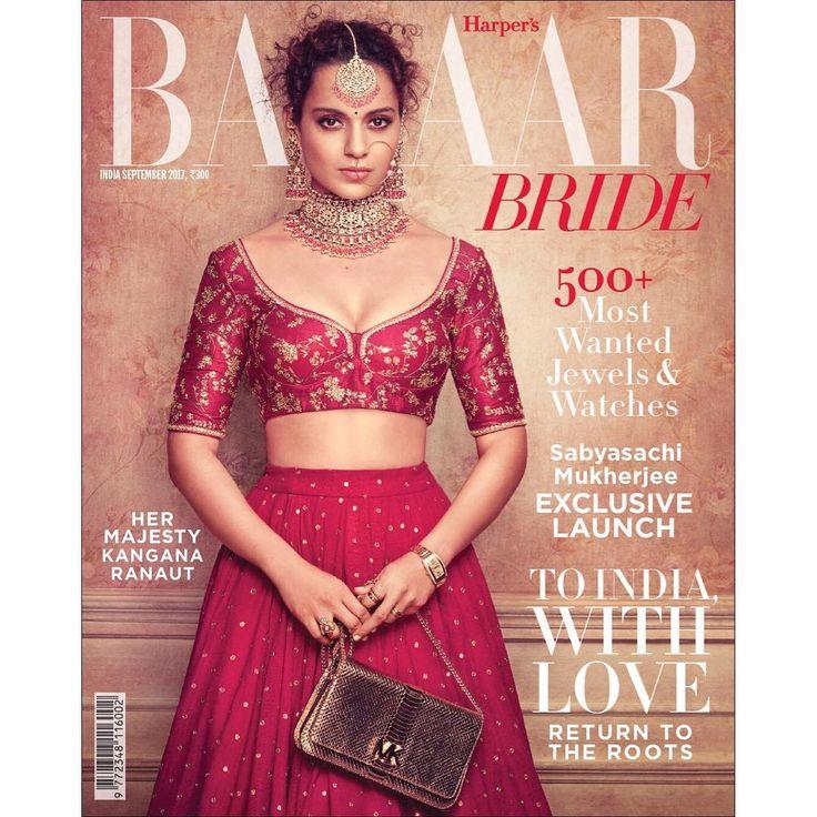Best Khush Wedding Magazine Front Covers Images On Pinterest