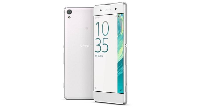 Sony Xperia XA Review - http://www.downloadsony.com/sony-xperia-xa-review/