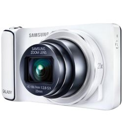 Samsung - Galaxy S 4 Zoom Mobile Phone (Unlocked) - White  Android 4.2 Jelly Bean operating system along with a Pega-Dual +XMM6262 chipset a... https://samsungdirect.bbymsolutions.com/?siteID=de_Jpa6m7uY-31APotz5YFFlHnWOE.Tu6A