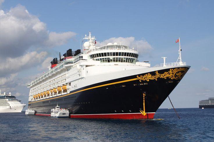 Comparação dos 4 navios de cruzeiro da Disney #disneycruise #familytravel #disneymagic #disneywonder #disneyfantasy #disneydream #cruzeirocomcrianças #viagemcomcrianças