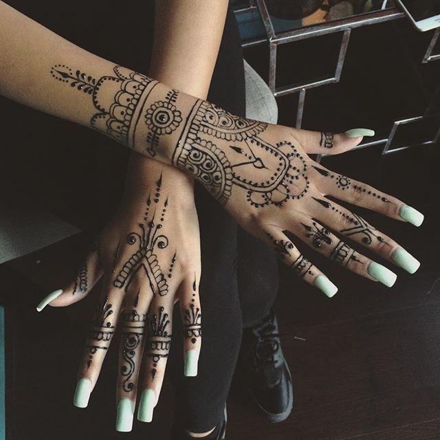 Best 10 history tattoos ideas on pinterest elegant for Henna tattoos locations