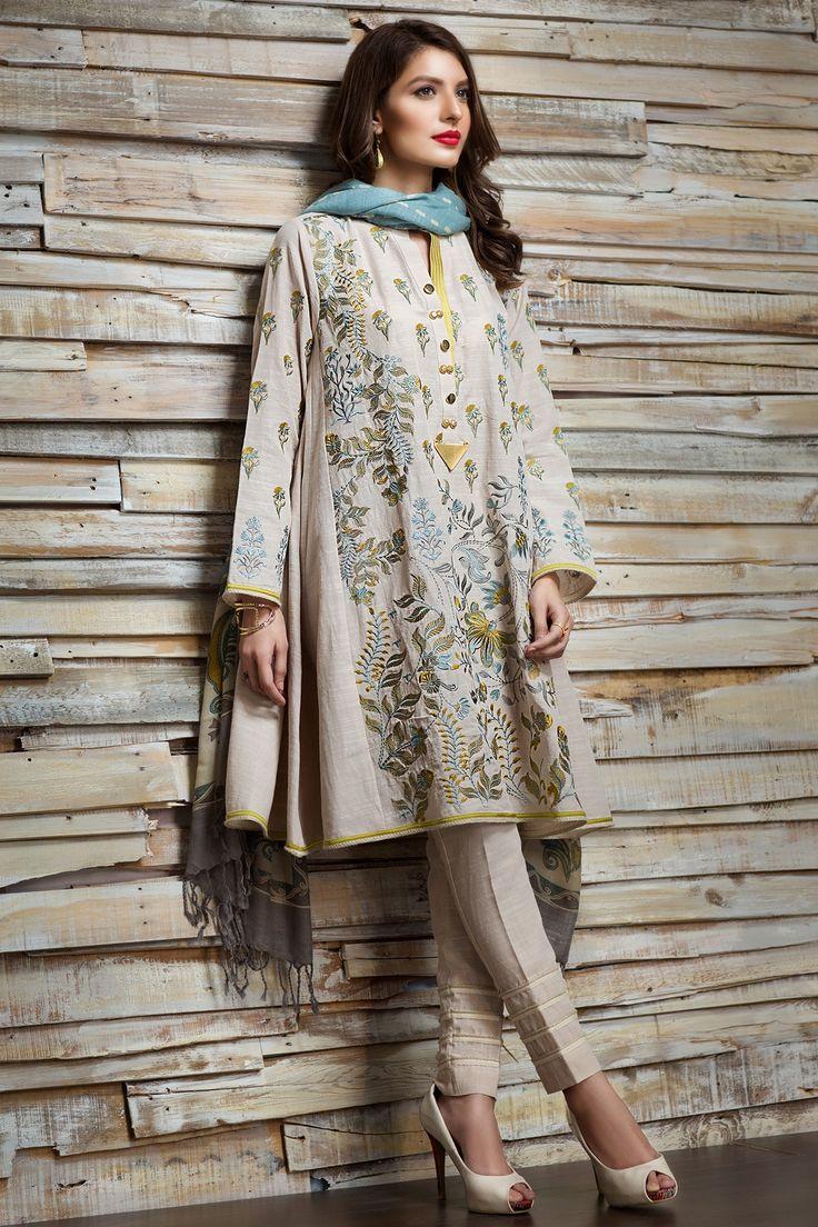 best images about palu on pinterest dresses pakistani dresses