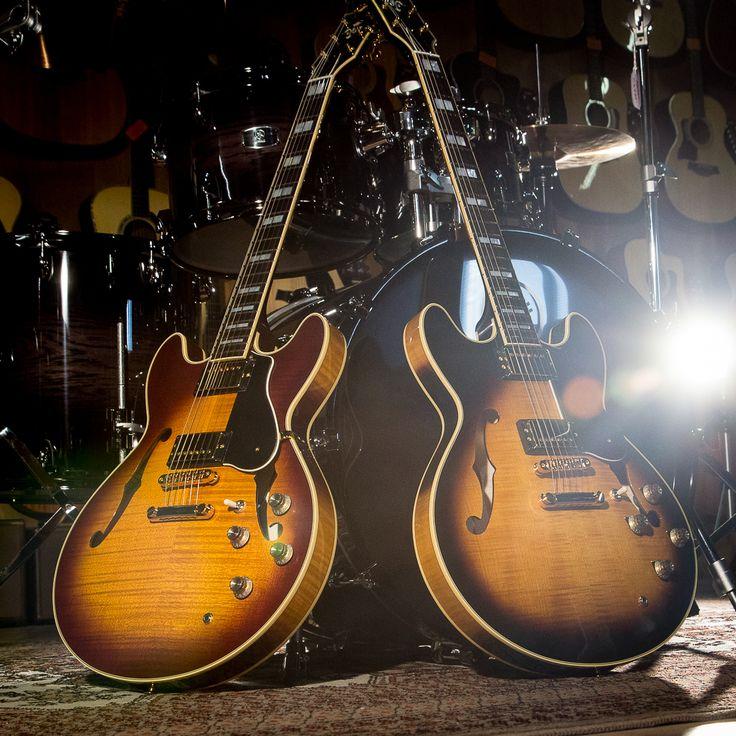 YAMAHA SA2200 #guitar #guitarra #guitarist #guitars #guitarporn #txirula #txirulamusik #yamaha #sa2200 #yamahaguitars #sunburst