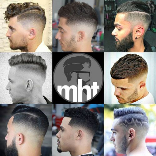 boy haircuts 79 best hair styles images on s cuts 3775