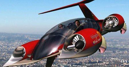 future idea automobiles | craft g440, idea automotive, ideas, flying automotive, futuristic …