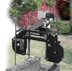 Green Leaf Forest S Helpful Information From An Experienced Sawyer On What To Consider When Choosing A Portable Sawmill Read Article