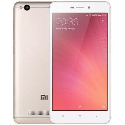 Xiaomi Redmi 4A 5.0 inch 4G Smartphone - https://www.mycoolnerd.com/listing/xiaomi-redmi-4a-5-0-inch-4g-smartphone-3/