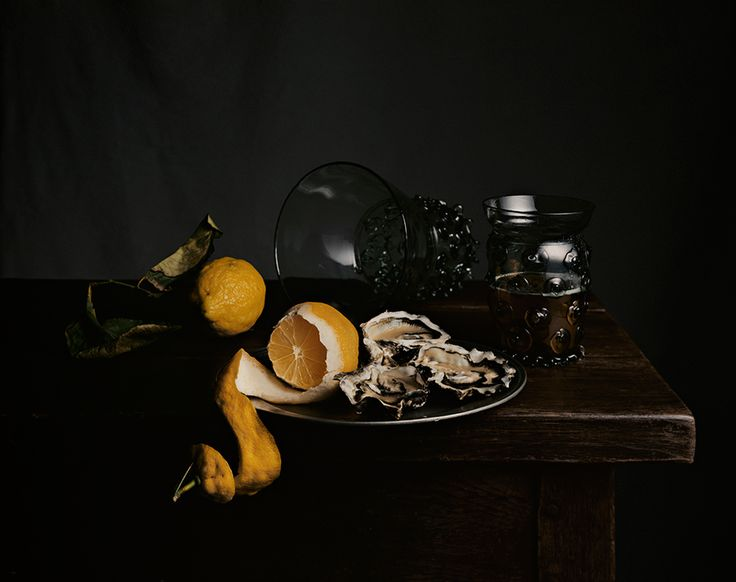 Célèbre 102 best Nature Morte - still life images on Pinterest  TR69