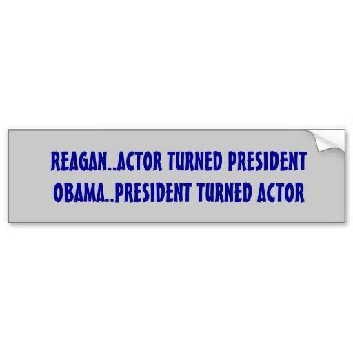 Best 25 Political Bumper Stickers Ideas On Pinterest Anti
