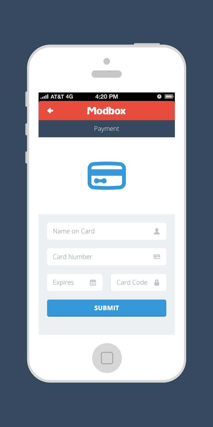 Modbox_mobile_payment_nativeres