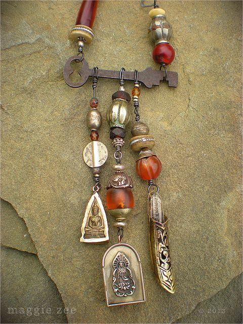 Amulet Jewelry Pendants Sothon: 41 Best SHAMAN AMULETS Images On Pinterest