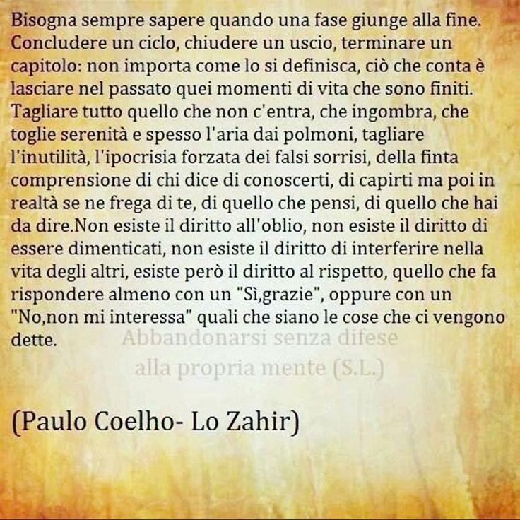 #buonanotte #buonanottecosì #carpediem #viverelavita #viverelavitaconilsorriso #domanièunaltrogiorno - psicologafidenza