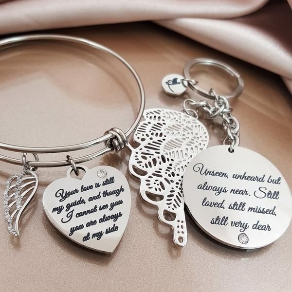 40++ You will never be forgotten jewelry ideas in 2021