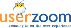 7 Reasons why UserZoom's Mobile Solution Makes Usability Benchmarking Easy and Efficient | UserZoom