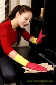 We are directory of Property Cleaning companies, which takes the Chore out of finding a professional Cleaning solution. All types of Cleaning service providers across the UK. http://www.cleantown.co.uk