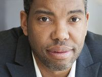 Ta-Nehisi Coates On Police Brutality, The Confederate Flag And Forgiveness  Ta-Nehisi Coates is national correspondent for The Atlantic. He is also the author of The Beautiful Struggle.