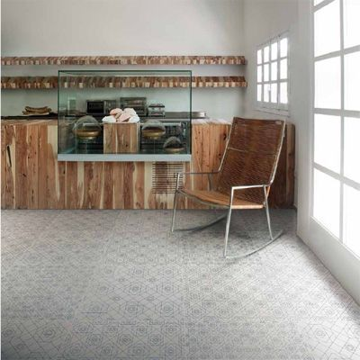 pavimento-refin-frame-geometric-terra-ceramica-11. De venta en www.terraceramica.es