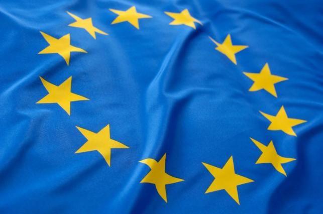 Európai Unió - PROAKTIVdirekt Életmód magazin és hírek - proaktivdirekt.com