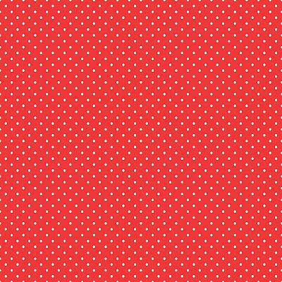 red essays