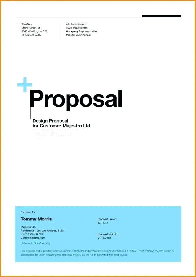 Business Plan Cover Page Template Inspirational Business Plan Cover Page Examp Business Plan Template Free Business Plan Template Simple Business Plan Template