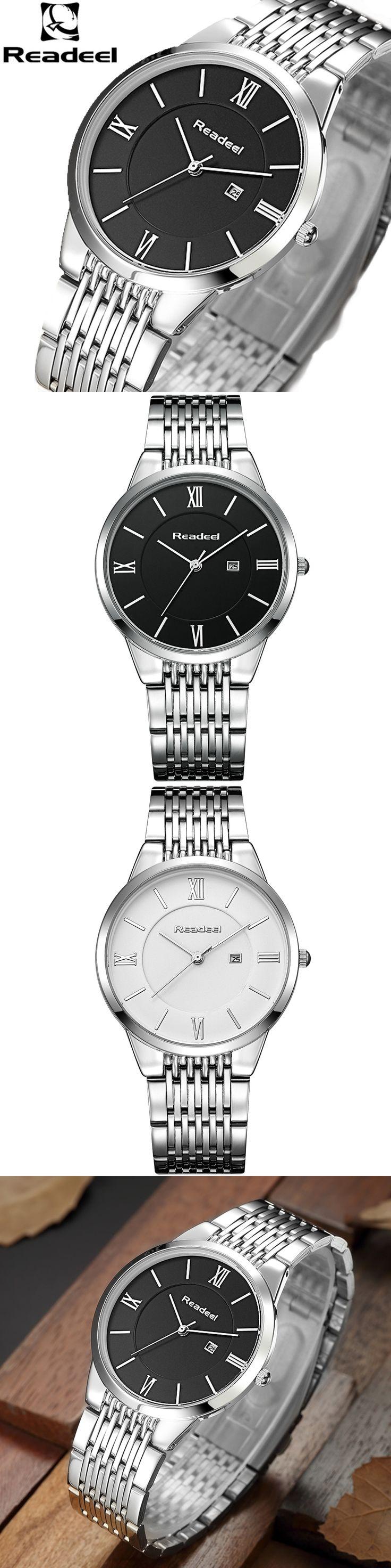 Readeel brand luxury watches men military wrist watch relojes analog sports watches relogio masculino esportivo shock clock men
