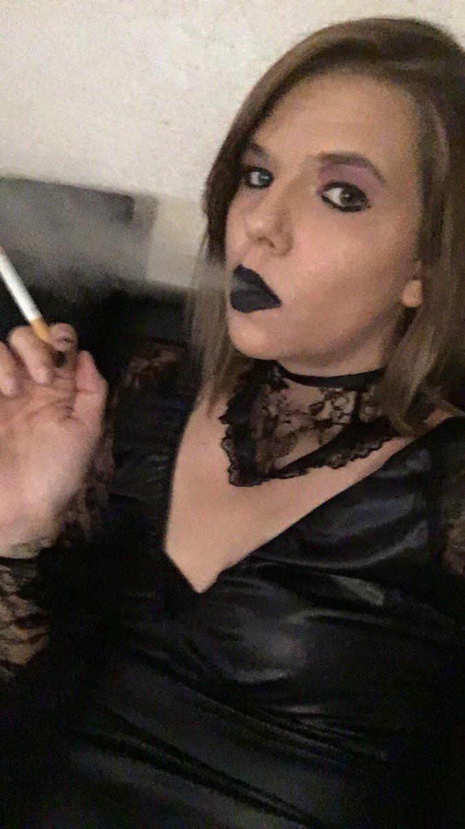lesbické porno s strapons