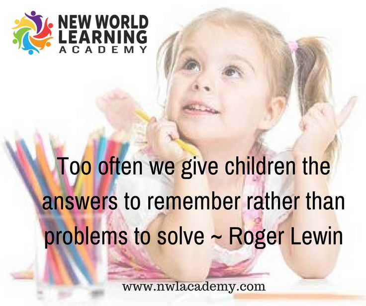Stem Education Quotes: 45 Best STEM & Education Quotes Images On Pinterest