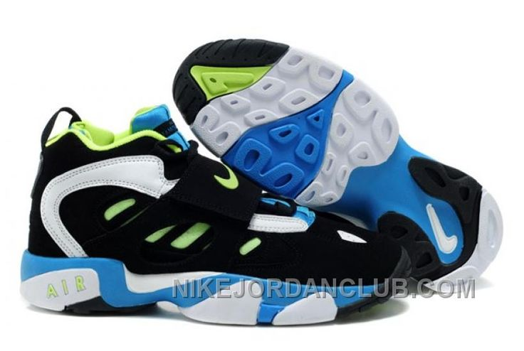 http://www.nikejordanclub.com/sale-2014-new-discount-nike-air-diamond-turf-2-mens-shoes-on-sale-blue-black-white-hrrtr.html SALE 2014 NEW DISCOUNT NIKE AIR DIAMOND TURF 2 MENS SHOES ON SALE BLUE BLACK WHITE HRRTR Only $93.00 , Free Shipping!